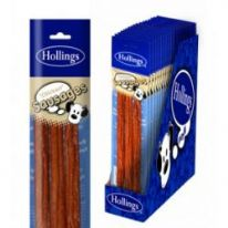 Hollings Chicken Sausage - 3 Pack
